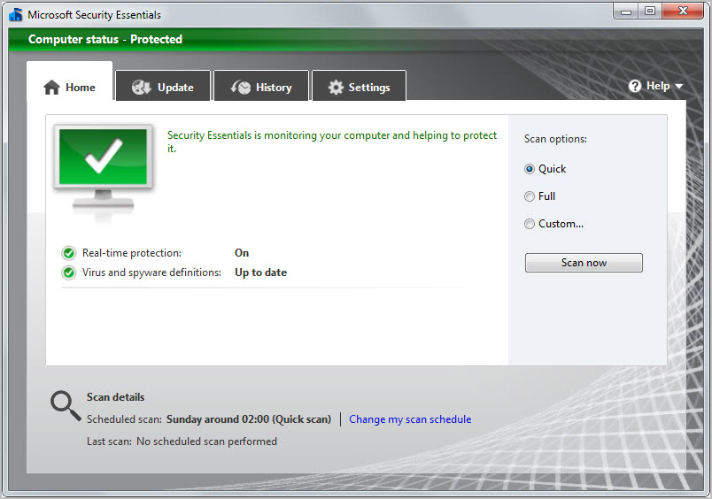 Microsoft Malicious Software Removal Tool 5.55 Direct Link Download