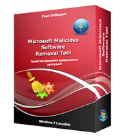 Microsoft Malicious Software Removal Tool 5.55 Free Download