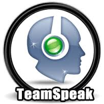 TeamSpeak Client 3.1.7 Free Download