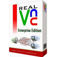 VNC Enterprise 6 Free Download