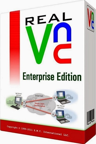 VNC Enterprise 6 Review