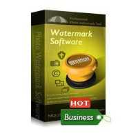 Watermark Software Free Download
