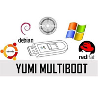 YUMI 2.0.5.2 Free Download