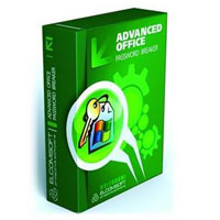 Advanced Office Password Recovery Portable Free Download