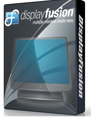 DisplayFusion Pro 9.1 Review