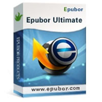 Epubor eBook Converter Free Download