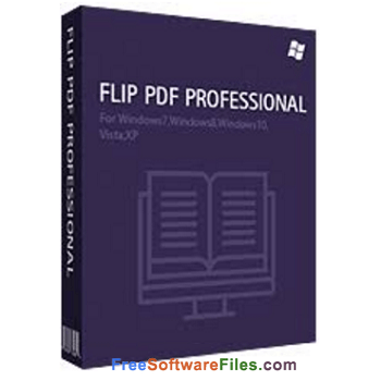 Flip PDF Portable 2.4.9.9 Review