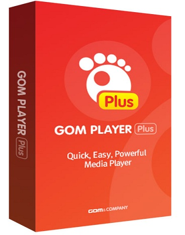 GOM Player Plus Review