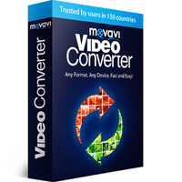 Movavi Video Converter 18 Free Download