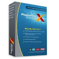 Plagiarism Checker X 6.0.3 Free Download
