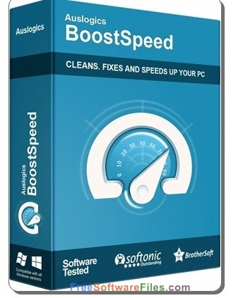 Portable Auslogics BoostSpeed 10 Review