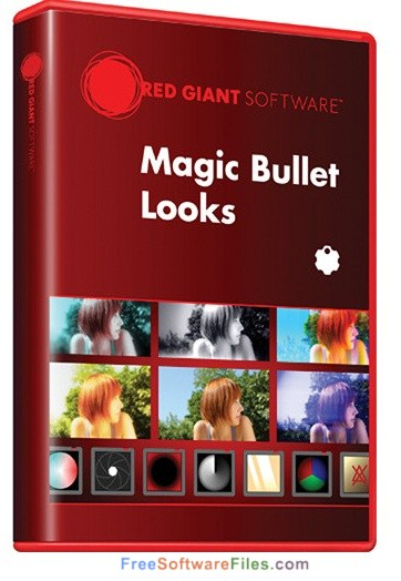 Red Giant Magic Bullet Suite 13 Review