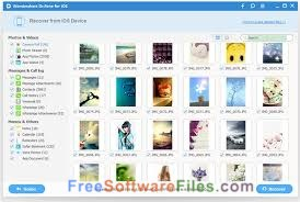 dr fone download windows 32 bit