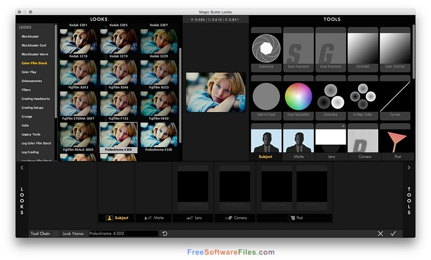 magic bullet suite 13 free download