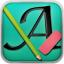 Advanced Renamer 3.81 Free Download