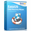 EaseUS Free Photo Recovery Free Download