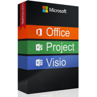 descargar activador office 2016 professional plus 32&64 bits