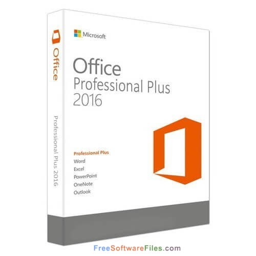 microsoft office 2016 32 bit free download with crack