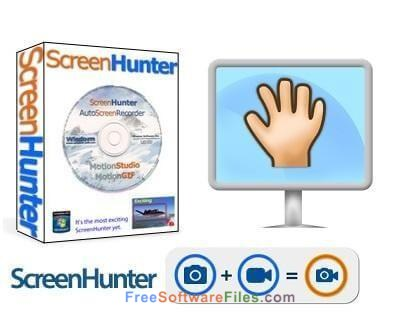 ScreenHunter 7 Review