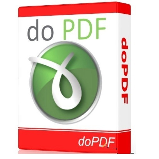 doPDF 9.0 Build 225 Review