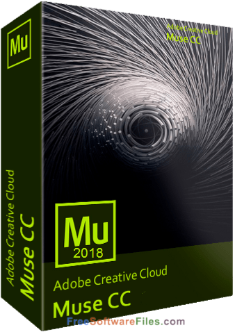Adobe Muse CC 2018 Review