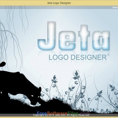 Jeta Logo Designer Review