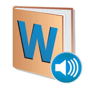 WordWeb Dictionary Free Download