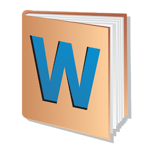WordWeb Dictionary Review