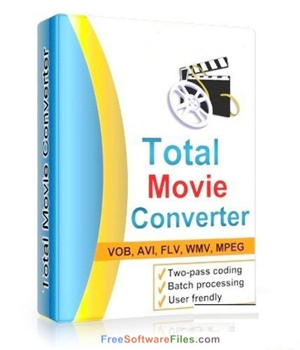 CoolUtils Total Movie Converter 4.1 Portable Review