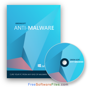 GridinSoft Anti-Malware 3.0.56 Review