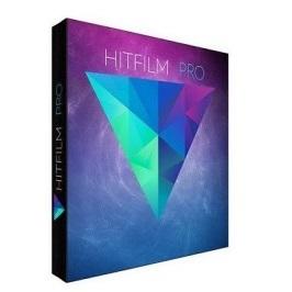 HitFilm 7.1 Pro 2018 Free Download