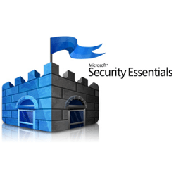 Microsoft essential antivirus for windows 7 64 bit
