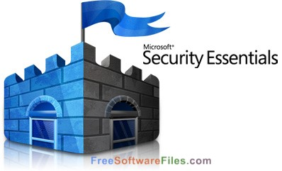 microsoft security essentials free download for windows 7 32 bit 2018