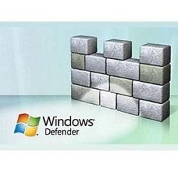 Microsoft Windows Defender Free