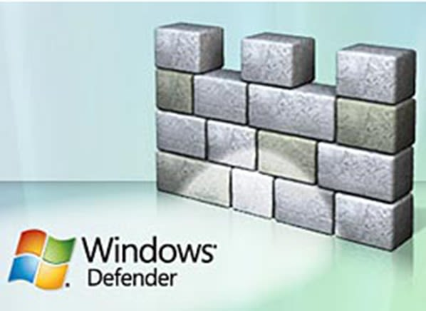 Microsoft Windows Defender Review