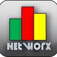 NetWorx 5.5.4 Free Download