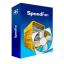 SpeedFan 4.52 Free Download