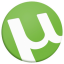 uTorrent 3.5.3.44396 Free Download