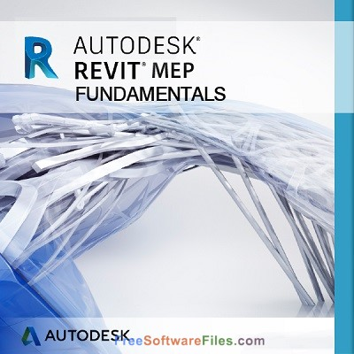 Autodesk Revit 2019 Review