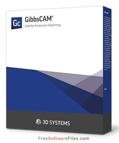 GibbsCAM 2018 v12.0 Review