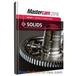 Mastercam 2018 For SolidWorks Review