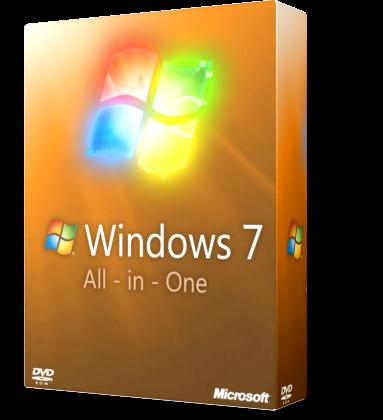download windows 7 sp1