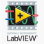NI LabVIEW 2018 Free Download