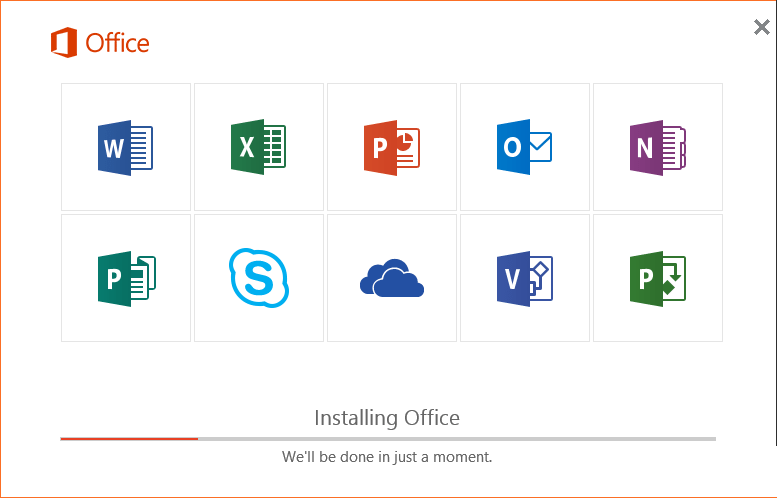 Office 2016 Professional Plus 32 bit version free download