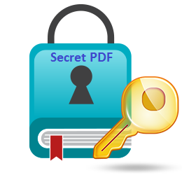 Secret PDF 1.0 Free Download