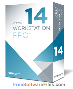 vmware workstation pro vs free