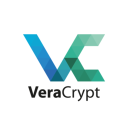 VeraCrypt 1.22 / 1.23 Beta 1 Free Download