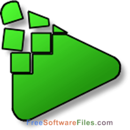 VidCoder 3.14 Review