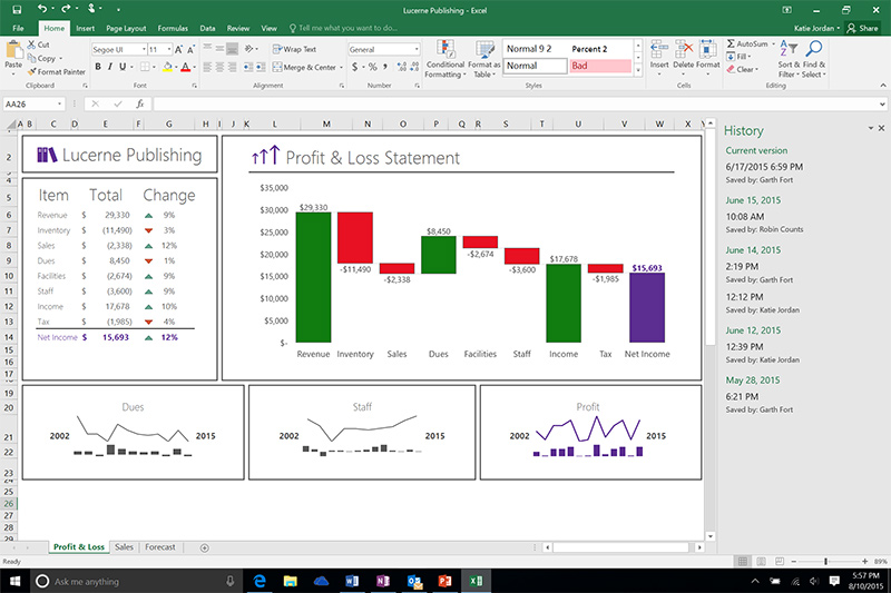 microsoft office professional plus 2016 free download full version