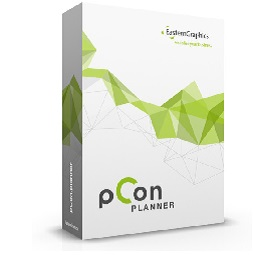 pCon.planner 7.7 p1 Free Download